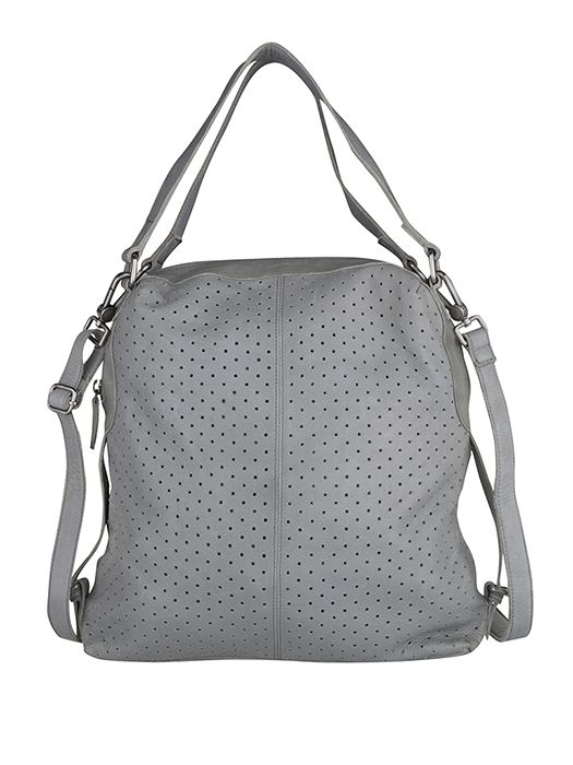 Cowboysbag - Bag Louth, 1591