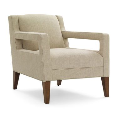 duke chair wingate linen hires furniture