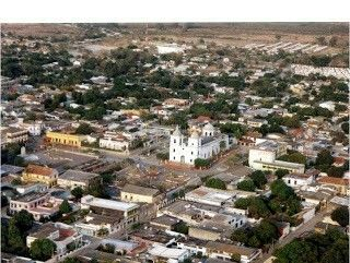Corozal, Departamento de Sucre.