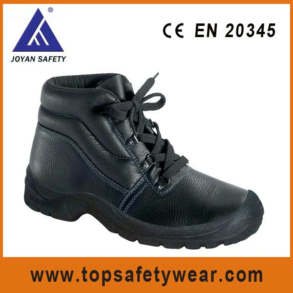 guard security work shoes for men 1) Slip resistant 2) Anti-slip 3