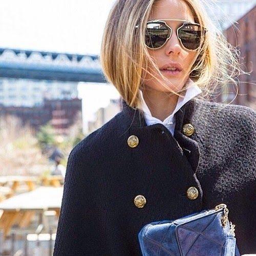 olivia-palermo-sunnies-dior  #occhiali #soreal #dior #suglasses #sunnies