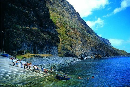 Viagens dos sonhos: veja as 10 melhores ilhas do mundo WePick
