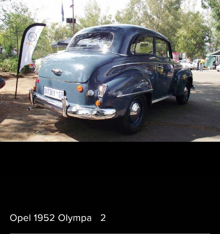 960 best Classic cars images on Pinterest | Vintage cars, Antique ...