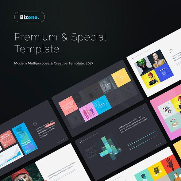 Best Presentation Design Images On   Presentation