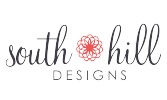 South Hill Designs...make a locket to tell your story!  http://www.southhilldesigns.com/janicepalumbos