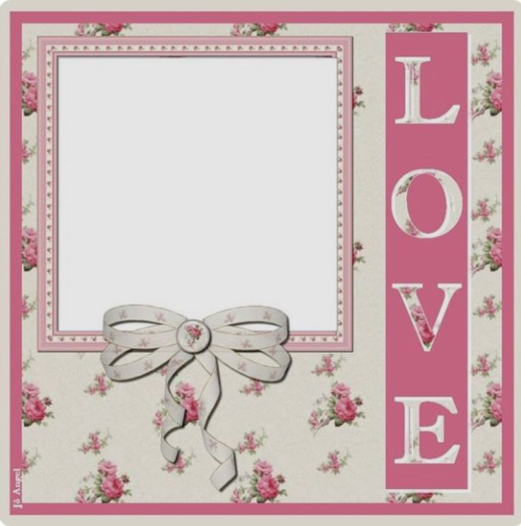 Pin by Shezelle Perry on Clipart - Borders Frames Paper | Pinterest