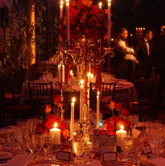 David Tutera Wedding Centerpiece Ideas: 39 Best Images About David Tutera Wedding Ideas! On