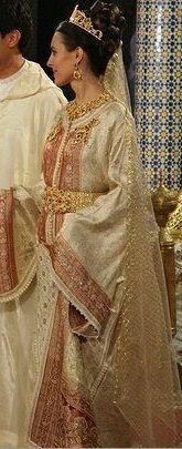 "smzk11: ""moroccan bride&groom """