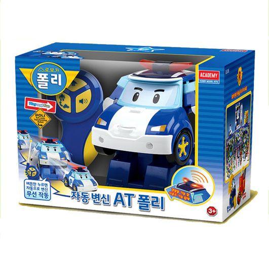 #NEW #ROBOCAR #POLI #AUTOMATIC #TRANSFORMER #AT #POLI #TOYS #KOREA #ANIMATION CARTOON #ACADEMY #ROBOT  http://www.stylecolorful.com/new-robocar-poli-automatic-transformer-at-poli-toys-korea-animation-cartoon-academy-robot/