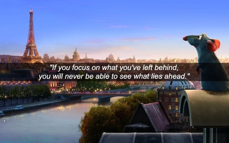Wise Beyond Your Years Quotes: 17 Best Disney Senior Quotes On Pinterest
