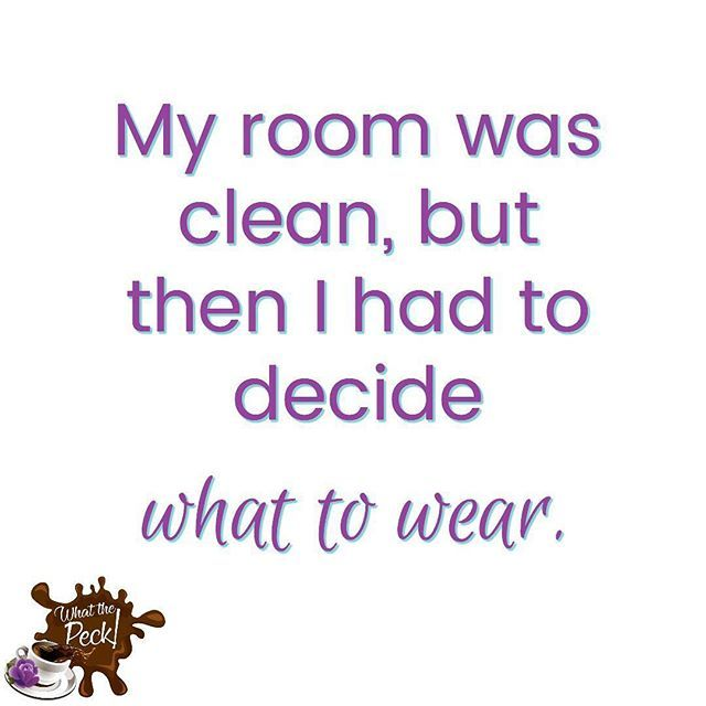 Fashion Humor Joke Quotes Sayings Closet Wardrobe