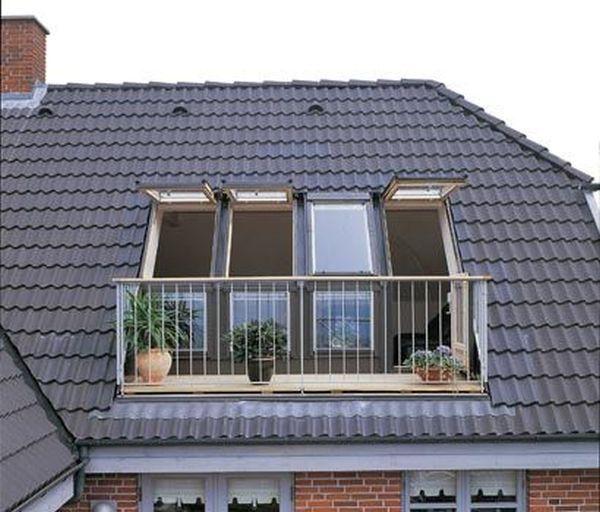 mansard images  pinterest attic spaces attic