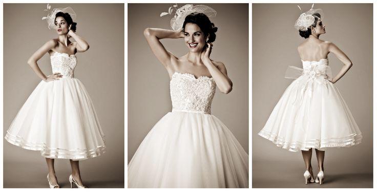 Pin By Adrianna Cwiklinska On Wedding Wedding Dress Inspiration Short Wedding Dress Diy Wedding Dress