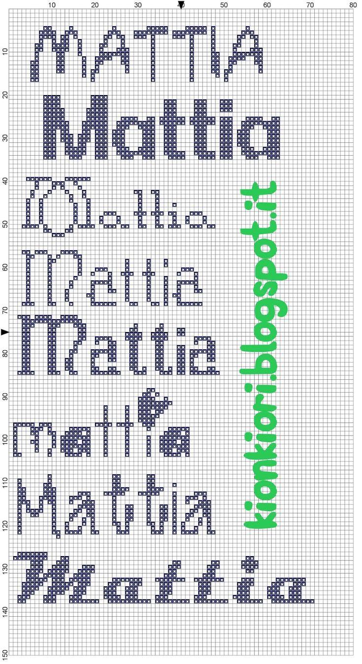 mattia.jpg (873×1600)