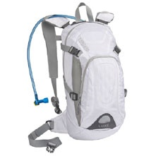 or this one...for much cheaper?: Hiking Backpacks, Luxe 100, 100 00, Camelbak Backpacks, Camelbak L U.S. X, 100 Oz, Camelbak Luxe, Packs 6499, Hydration Packs