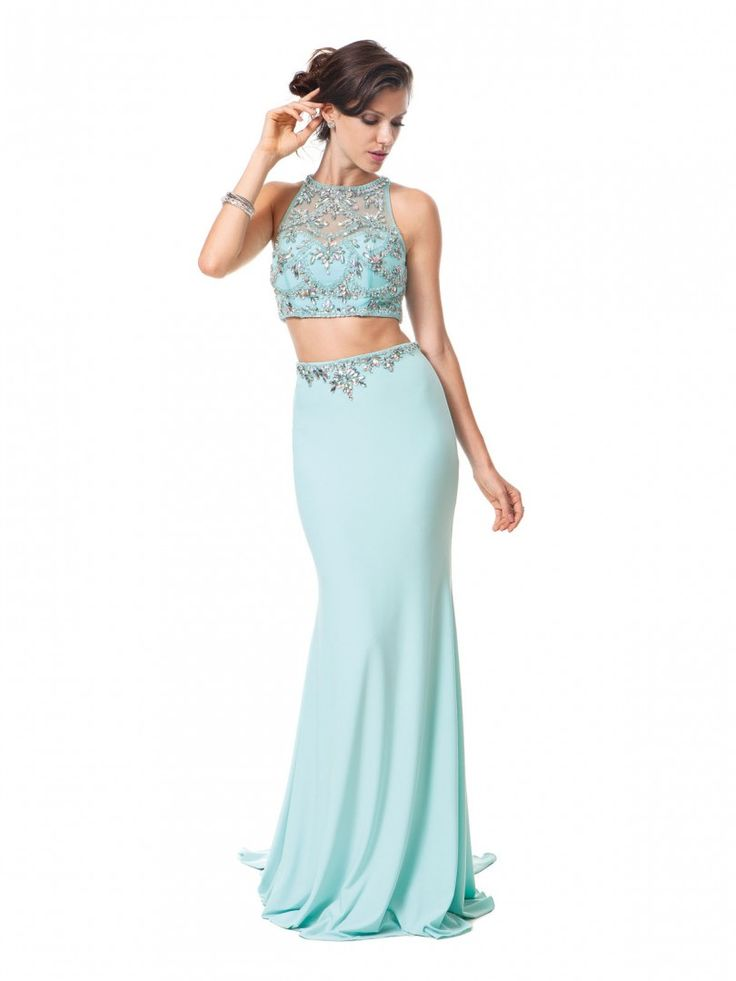 57 best Colors Dress images on Pinterest   Ball dresses, Ball gowns ...