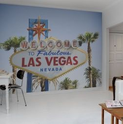 106 best images about rebel walls wall murals on pinterest for Definition for mural