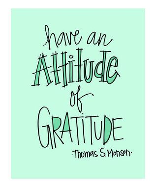 Have an Attitude of Gratitude!: Thoughts, Words Of Wisdom, Life, Books Jackets, Inspiration, Attitude Of Gratitude, Gratitude Quotes,  Dust Covers, Living