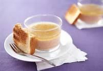 Foie Gras Parfait Recipe - Bing Images