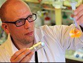 Selvlysende kemi skal befri diabetikere fra evindelige blodprøver - Ingeniøren