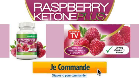 Raspberry Ketone Plus Avis. - Astuce Pour Maigrir #cetonedeframboiseavis #raspberryketoneavis #Raspberryketone #cétonedeframboiseavis #avis