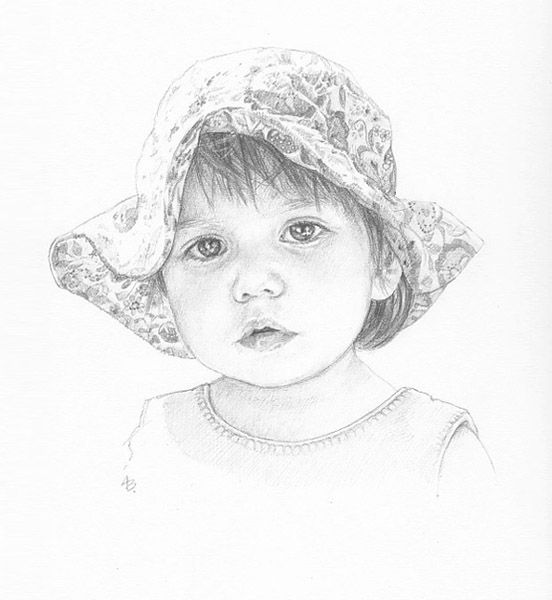 http://annabregmanportraits.co.uk/drawing-gallery/