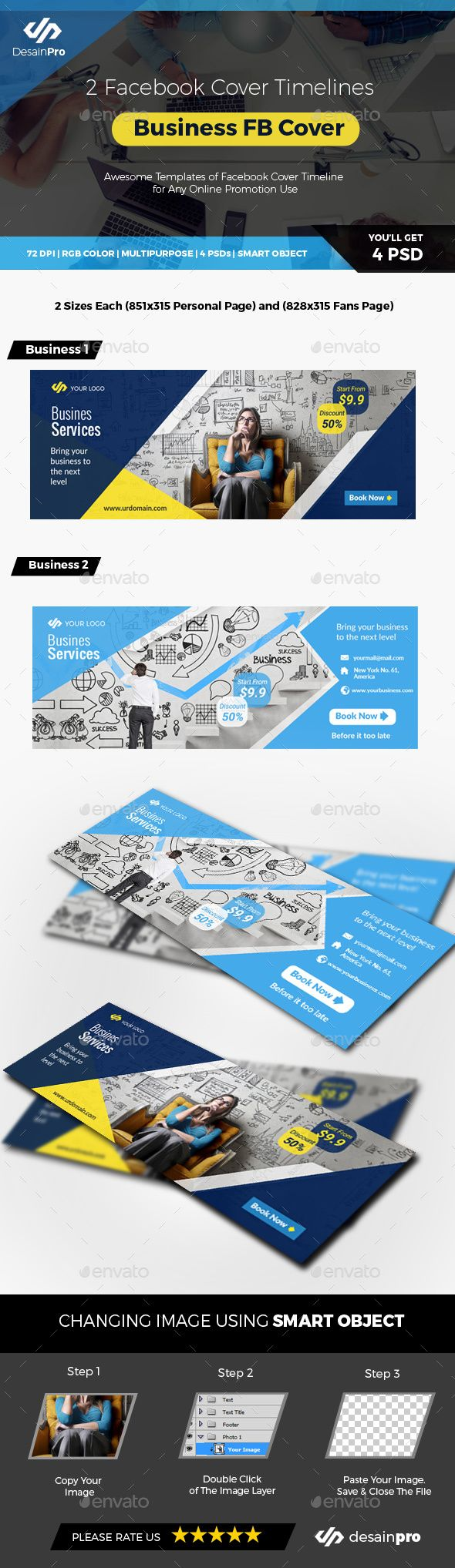 1171 best images about facebook timeline covers templates on pinterest