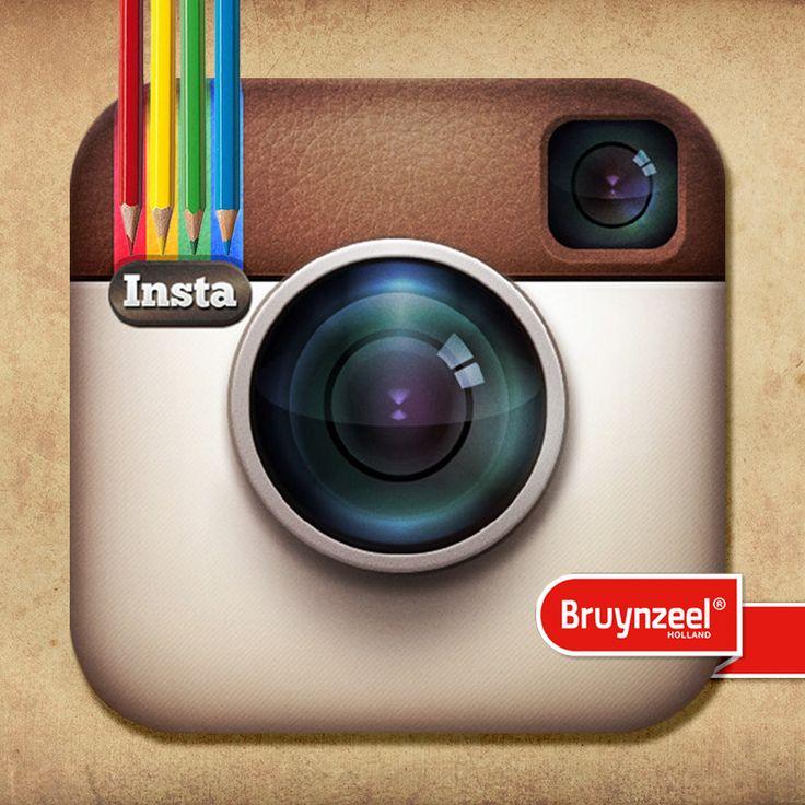 #Bruynzeel #SocialMedia #socialmediauitbesteden #socialmediaagency