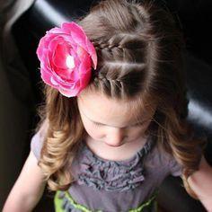 Girl Hair   Baby Girl Short Hairstyles   Types Of Haircut Names For Ladies 20190   #Baby #baby_girl_names #baby_girl_names_2019 #Baby_Girl_Names_elega...