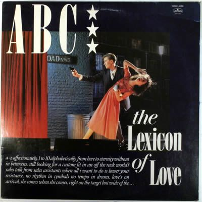 121 Best 80 S Music Record Cover Images On Pinterest