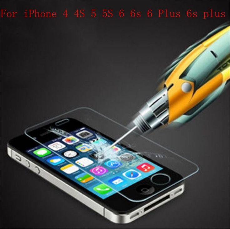 New-Arrival-0-3-mm-Anti-Explosion-Shock-Film-Guard-Screen-Protector-for-iPhone-4-4s/32261937542.html >>> Chtoby prosmotret' dal'she po etomu punktu, pereydite po sleduyushchey ssylke izobrazheniya.