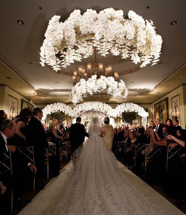 LUXURY Wedding ♡ Images On Pinterest
