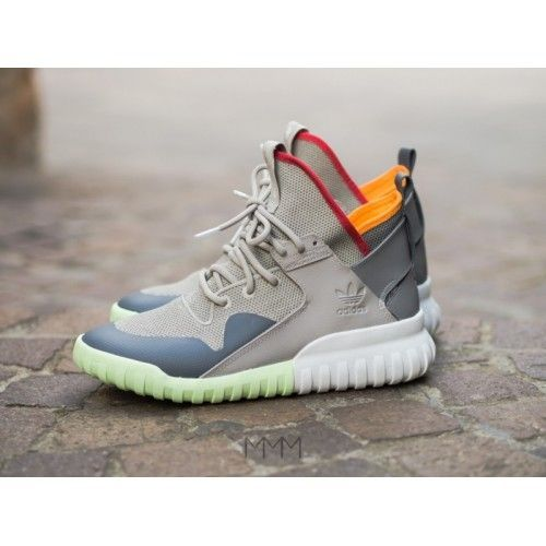 Billige Adidas Tubular Yeezy Grau Shoes Billig Kaufen - https://sorihe.com
