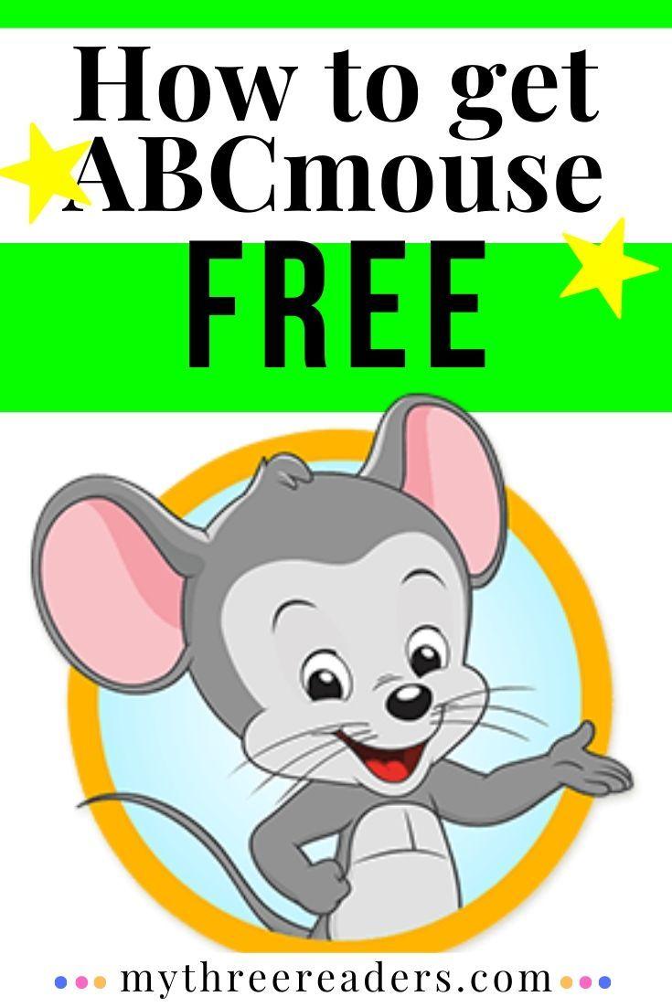 Abc Mouse Review 2020 Plus Free Abc Printables For Parents In 2020 Abc Mouse Preschool Letters Abc Printables