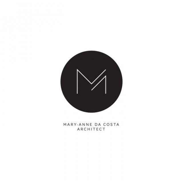 Super pro logo! #brandingdesign #designinspo