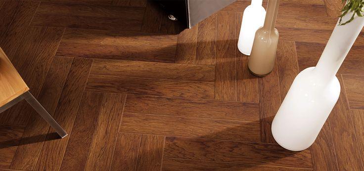 Project Floors Herringbone Floor Coverings