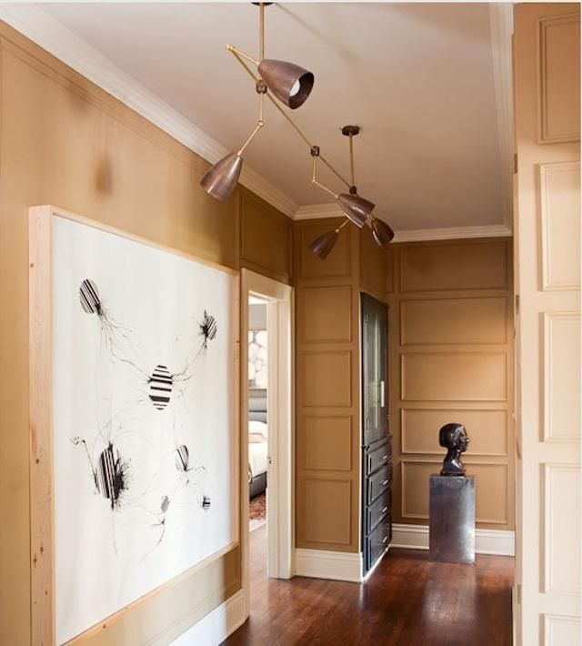 1000 ideas about track lighting fixtures on pinterest for Cool track lighting fixtures