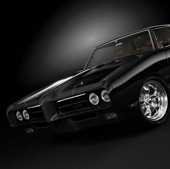 Pontiac Car Wallpaper: 67 Best Classic Cars - 1950's Images On Pinterest