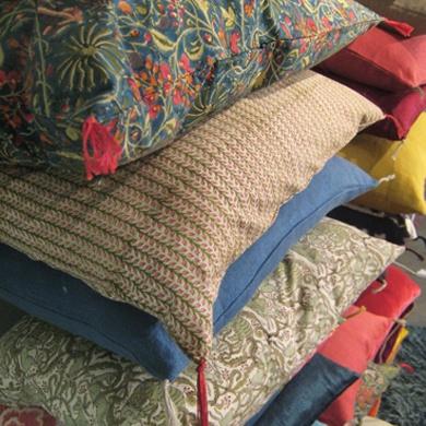 37 best images about collections caravane on pinterest. Black Bedroom Furniture Sets. Home Design Ideas