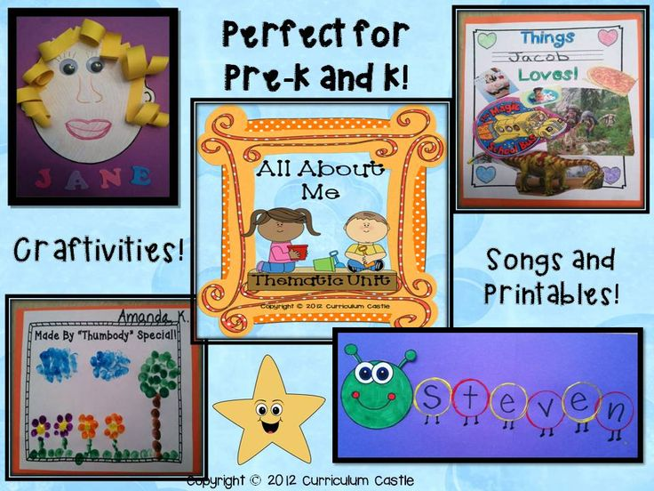 90 Best Preschool Open House Ideas Images On Pinterest School