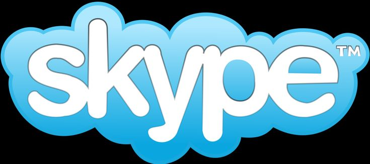 My Skype My family is scattered over three different countries, and my girlfriend, Kirsten, is from Australia. Without Skype, there's no doubt I would lose touch with the people I'm closest to. In fact, there's a good chance my mom wouldn't have let me leave Toronto and become a racing driver if Skype didn't exist.