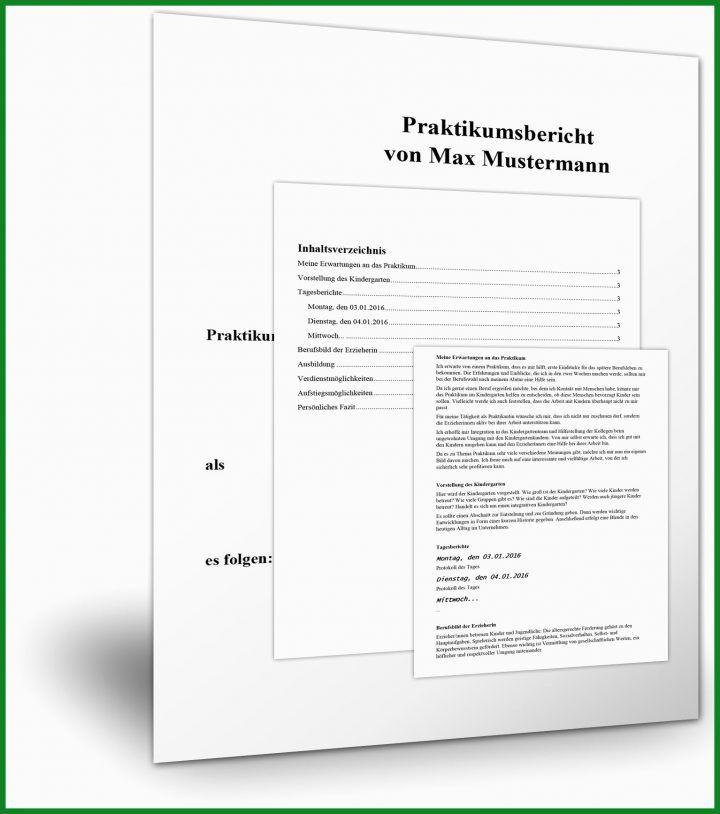 Tagesbericht Praktikum Kindergarten Beispiel Vorlagen Ideen Readinglessonsforkindergarten Unterrichtsplanefurkindergar In 2020 Resume Person Personalized Items