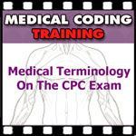 CPC Practice Exam 2014: Includes 150 practice questions ...