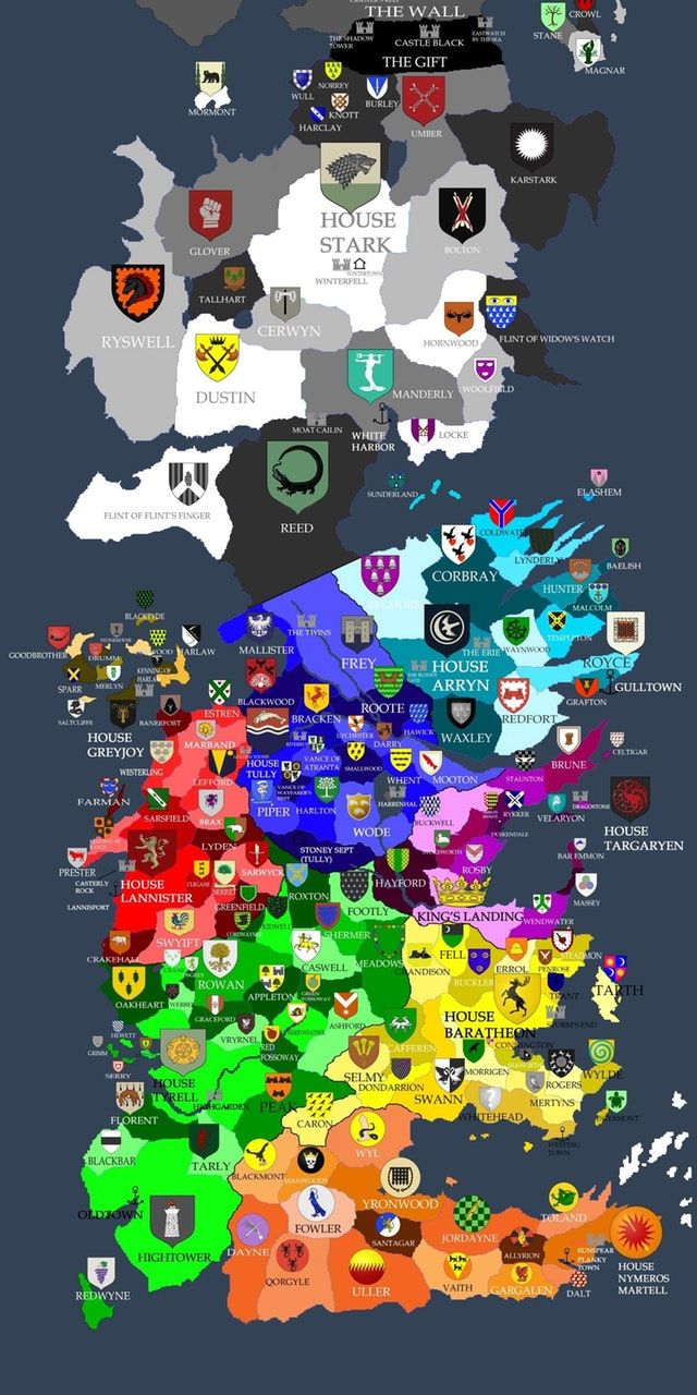 Reddit Gameofthrones No Spoilers Map Of Games Of Throne Game Of Thrones Map Game Of Thrones Poster Game Of Thrones Westeros