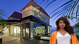 Priyanka Chopra Lifestyle Net Worth Salary Assets Cars Pets Awards Biography And Family