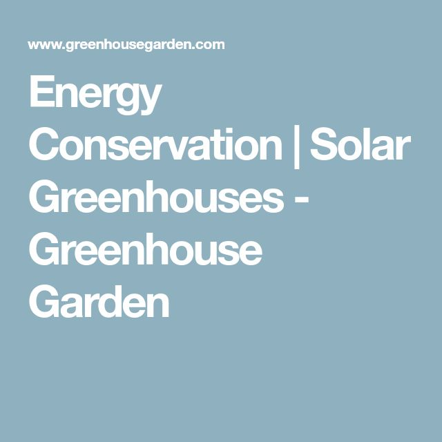The 25+ best Energy conservation ideas on Pinterest Save - energy conservation engineer sample resume