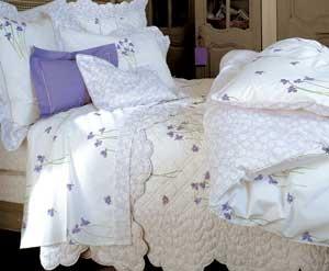1000 ideas about yves delorme on pinterest parure de lit kenzo maison and - Linge de lit yves delorme ...