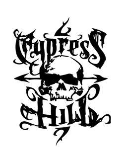 Cypress Hill - Pukkelpop '94, Kiewit (27/8/1994)
