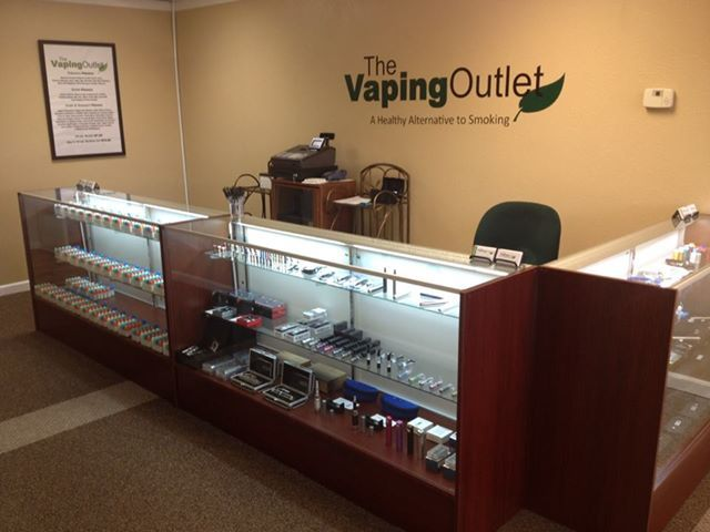 27 Best Images About Vaping Shops Amp Lounges On Pinterest