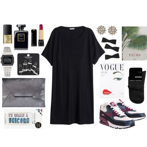 """#9"" by marindanp on Polyvore"